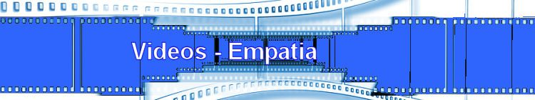 Empatia: se colocando no lugar do outro