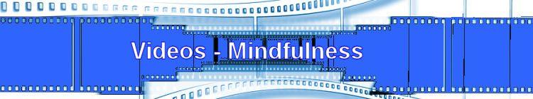 Daniel Goleman fala sobre Minfulness